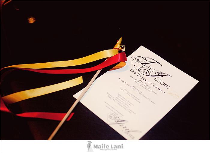 036_latrobes_wedding_new_orleans