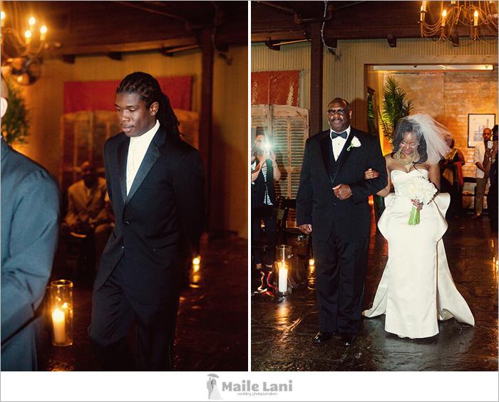 038_latrobes_wedding_new_orleans