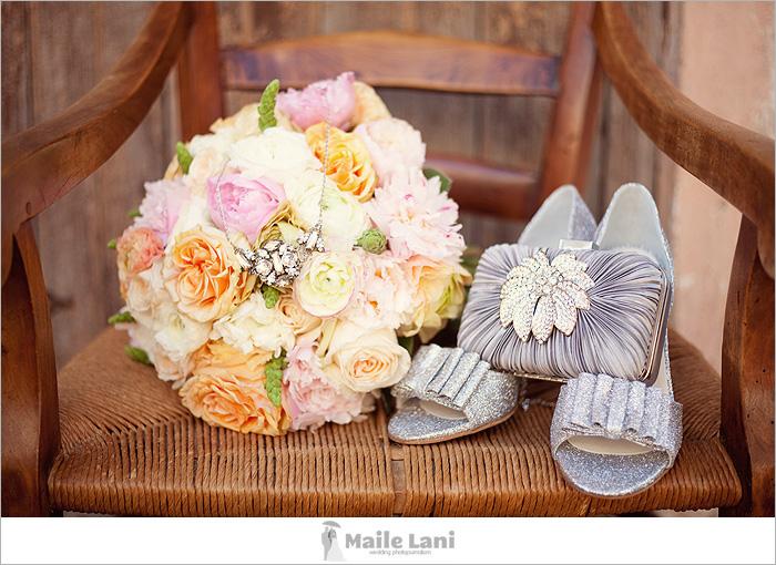 03_race_and_religious_wedding_nola