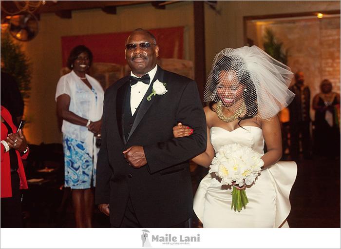 040_latrobes_wedding_new_orleans