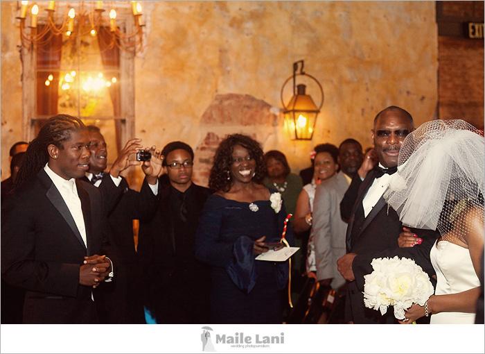 041_latrobes_wedding_new_orleans