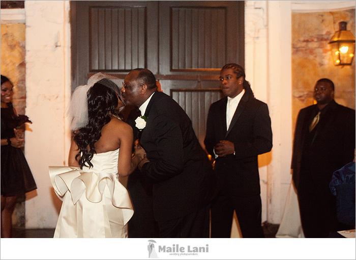 042_latrobes_wedding_new_orleans