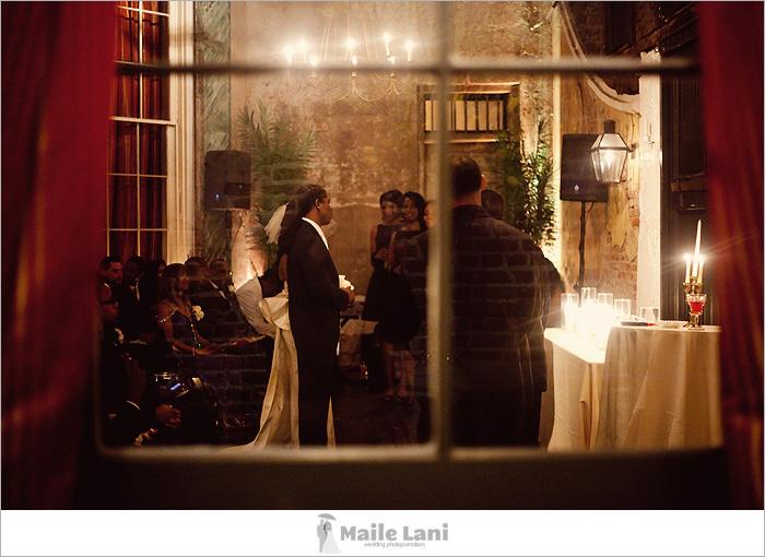 044_latrobes_wedding_new_orleans