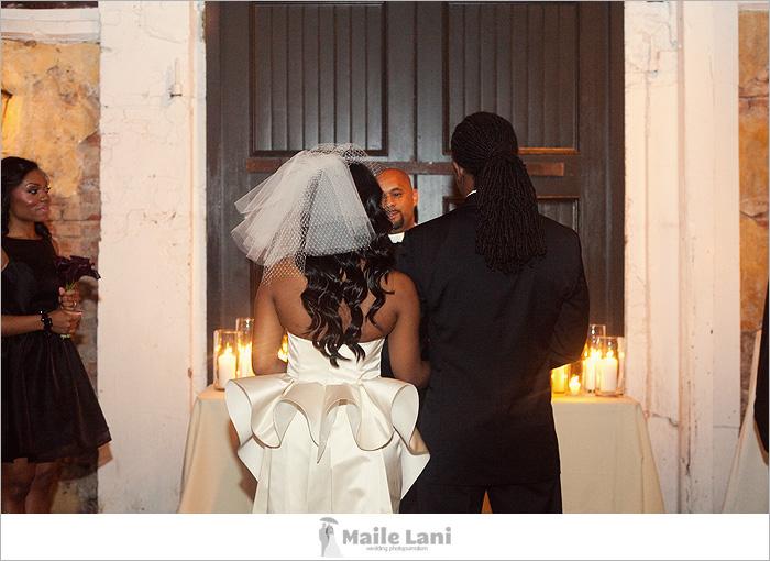 045_latrobes_wedding_new_orleans