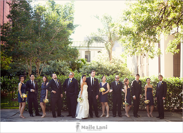 046_board_of_trade_wedding_new_orleans