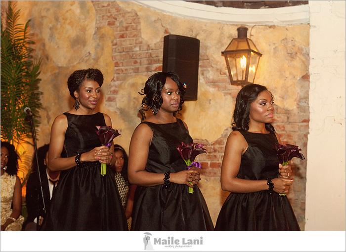 046_latrobes_wedding_new_orleans
