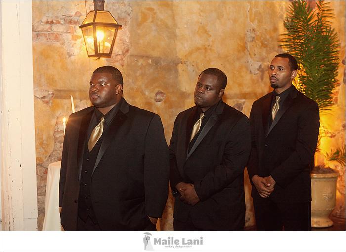047_latrobes_wedding_new_orleans