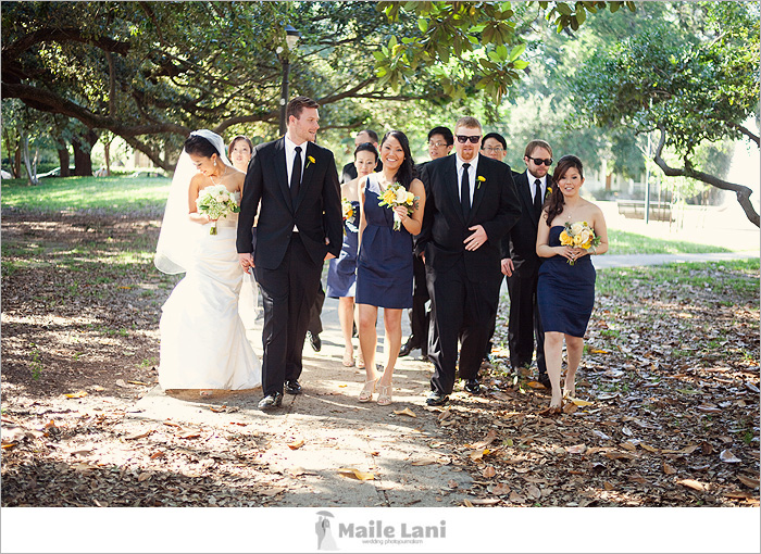 048_board_of_trade_wedding_new_orleans