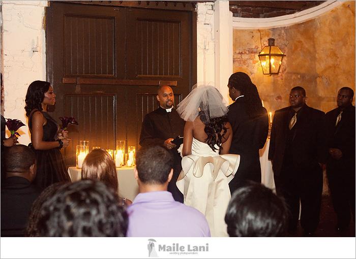 048_latrobes_wedding_new_orleans