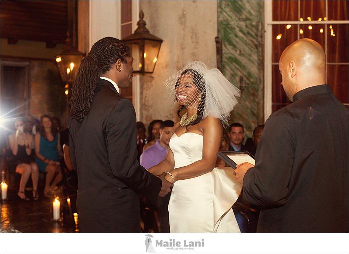 049_latrobes_wedding_new_orleans