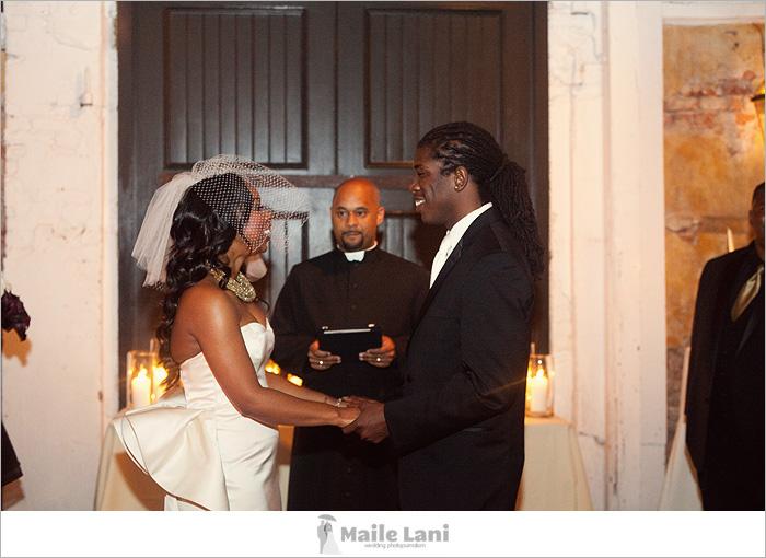 051_latrobes_wedding_new_orleans