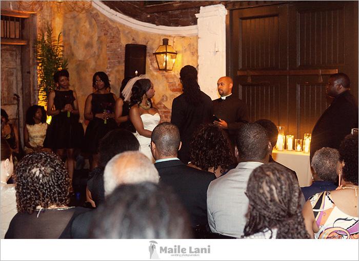 052_latrobes_wedding_new_orleans