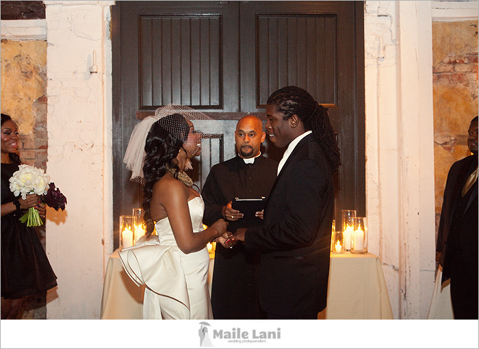 053_latrobes_wedding_new_orleans