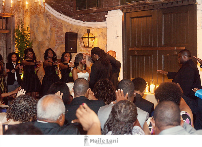 055_latrobes_wedding_new_orleans