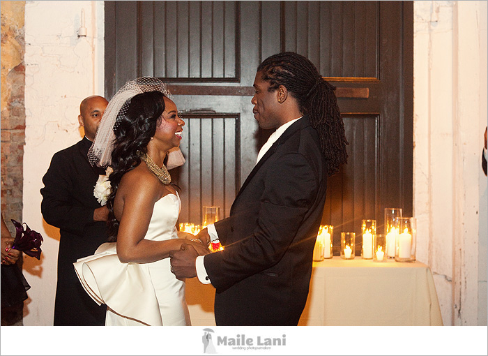 057_latrobes_wedding_new_orleans