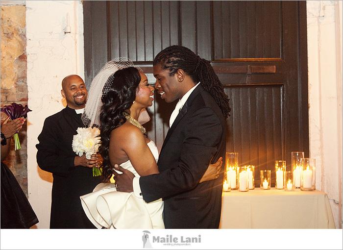 058_latrobes_wedding_new_orleans