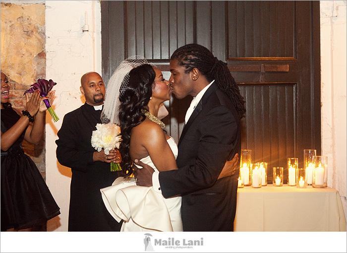 059_latrobes_wedding_new_orleans