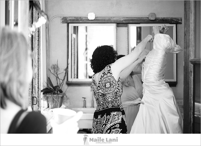 05_race_and_religious_wedding_nola