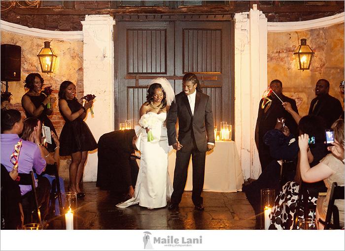 060_latrobes_wedding_new_orleans