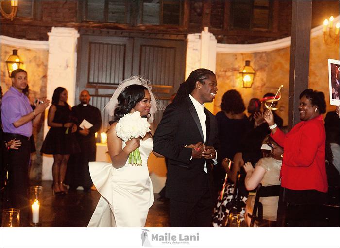 061_latrobes_wedding_new_orleans
