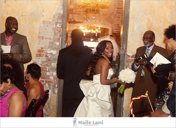 062_latrobes_wedding_new_orleans