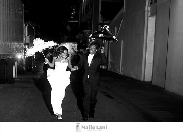 063_latrobes_wedding_new_orleans