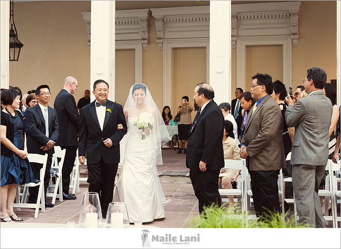064_board_of_trade_wedding_new_orleans