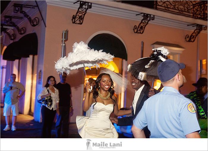 064_latrobes_wedding_new_orleans