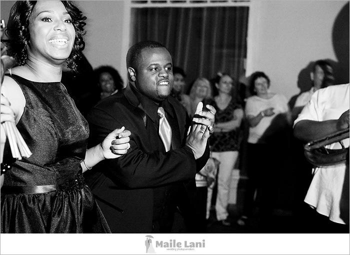 065_latrobes_wedding_new_orleans