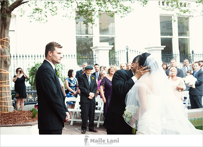 066_board_of_trade_wedding_new_orleans