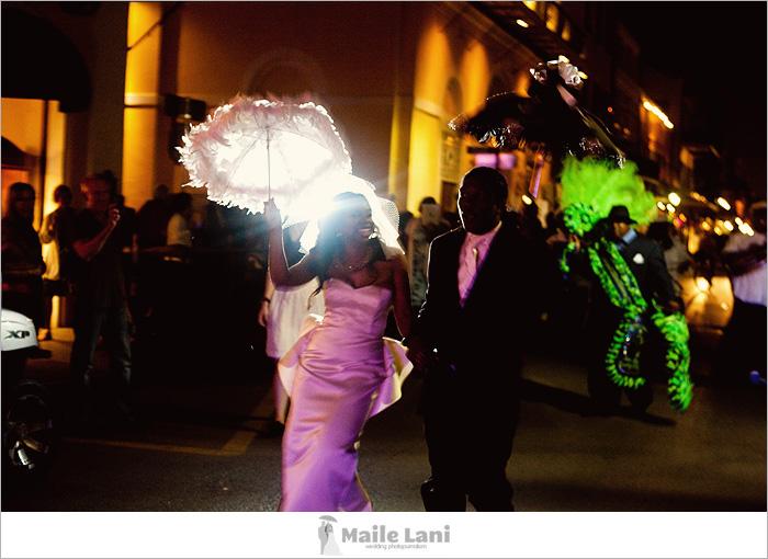 066_latrobes_wedding_new_orleans