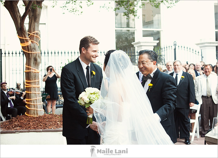 067_board_of_trade_wedding_new_orleans