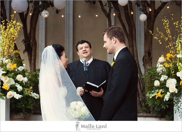 068_board_of_trade_wedding_new_orleans