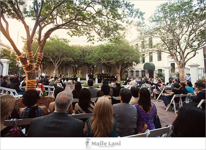 069_board_of_trade_wedding_new_orleans