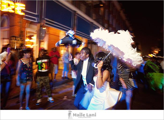 070_latrobes_wedding_new_orleans