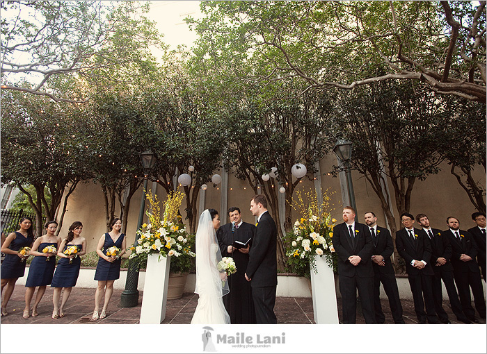 071_board_of_trade_wedding_new_orleans