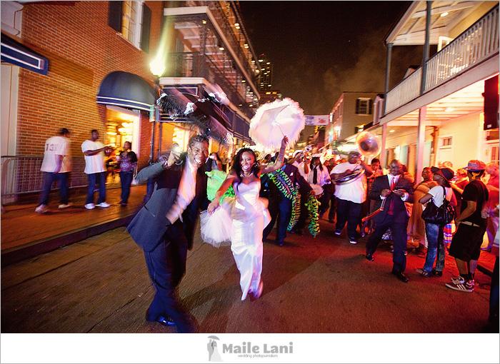 071_latrobes_wedding_new_orleans