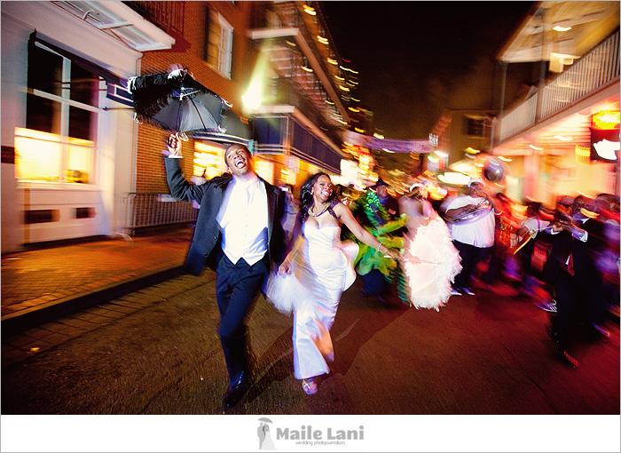 072_latrobes_wedding_new_orleans