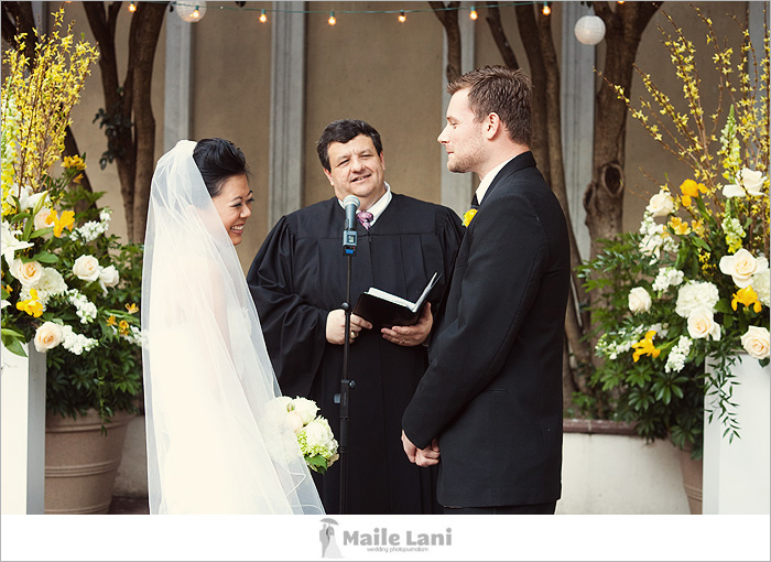 073_board_of_trade_wedding_new_orleans