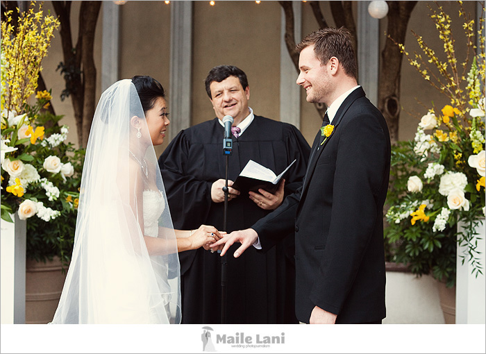 074_board_of_trade_wedding_new_orleans