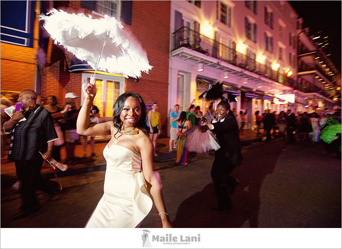 074_latrobes_wedding_new_orleans