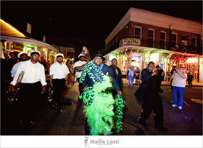 075_latrobes_wedding_new_orleans