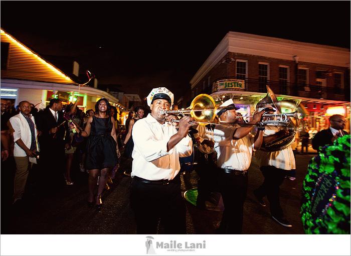 076_latrobes_wedding_new_orleans