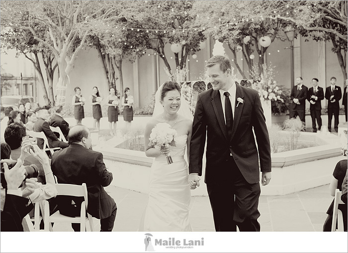 077_board_of_trade_wedding_new_orleans