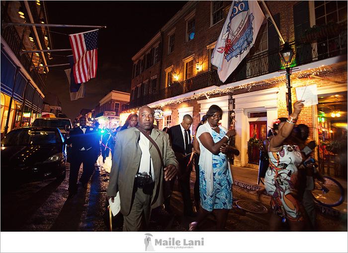 077_latrobes_wedding_new_orleans