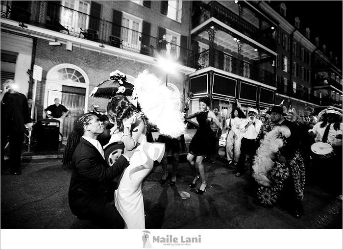 078_latrobes_wedding_new_orleans