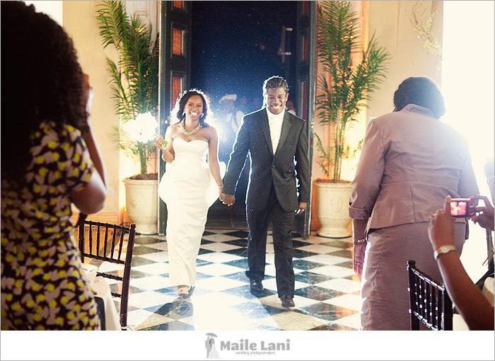 079_latrobes_wedding_new_orleans