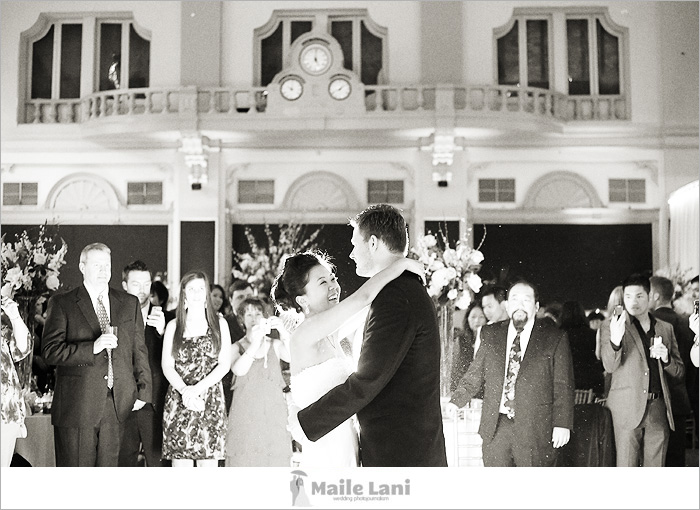 080_board_of_trade_wedding_new_orleans