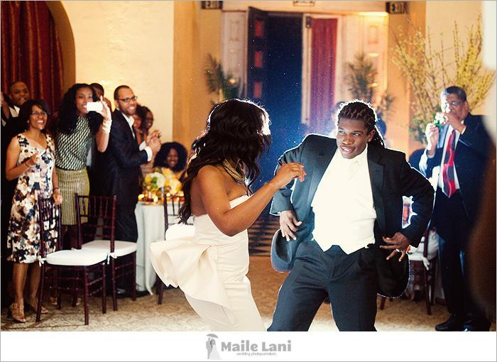 080_latrobes_wedding_new_orleans