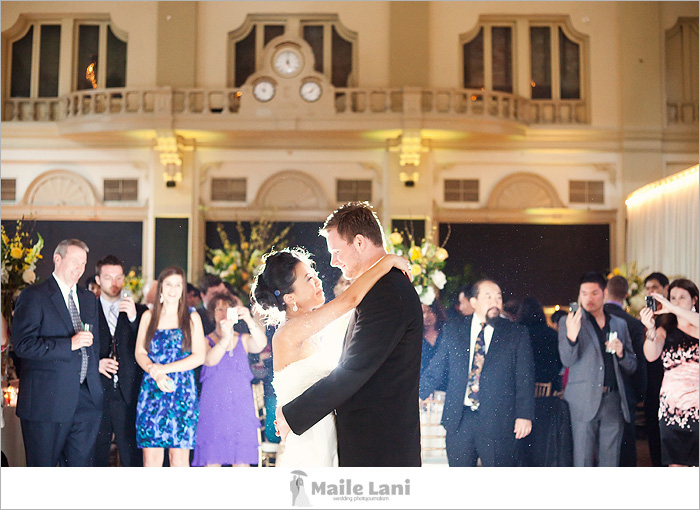 081_board_of_trade_wedding_new_orleans